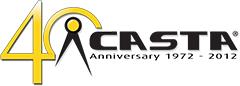 40 anni di Casta