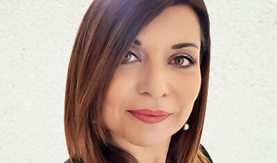 Loretta Carbonetti
