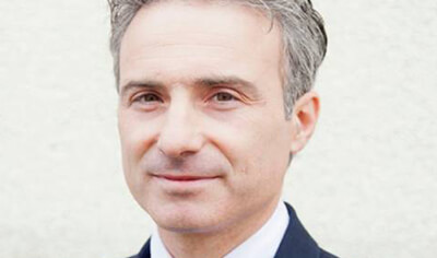 Maurizio Casanova