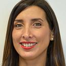 Laura Mazzavillani