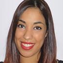 Francesca Orlando