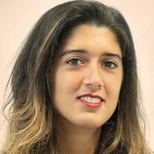 Veronica Spazzoli