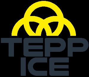 TEPP-ICE