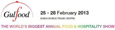 Casta è al GulFood 2013 di Dubai