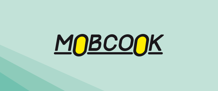 MOBCOOK