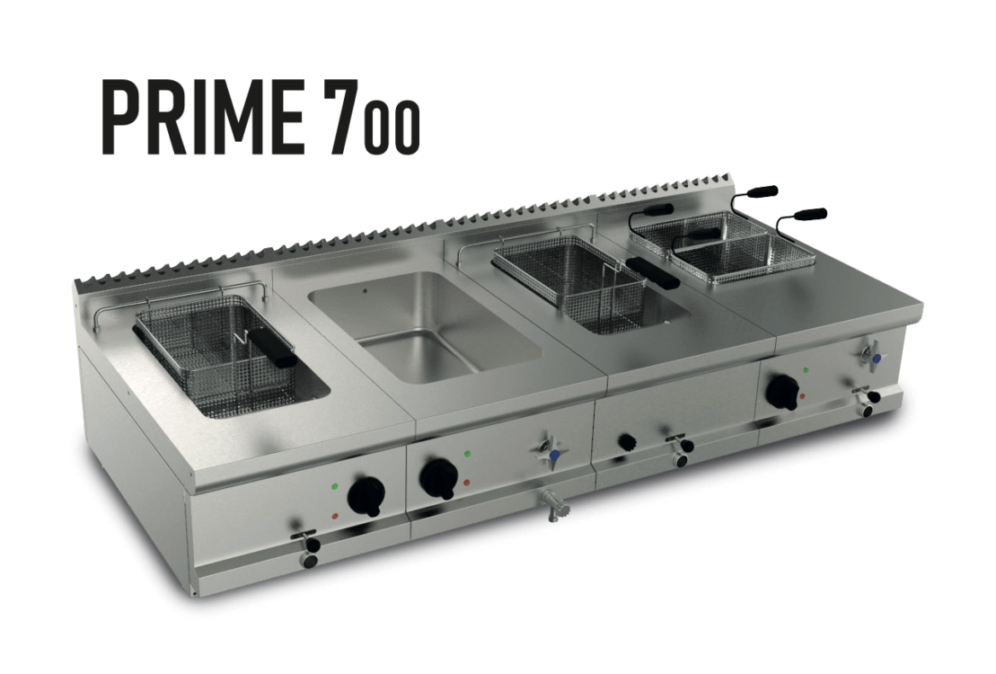 Prime 700